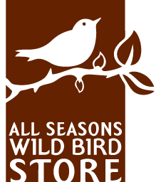 All Seasons Wil Bird Store