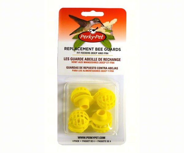 PP Bee Guard Replacement,Perky Pet,PP205Y