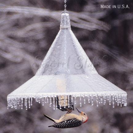 Mandarin Hanging Baffle,Arundale,AR154