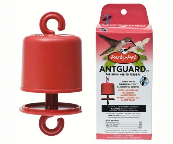 Ant Guard w/Permethrin,Perky Pet,PP245L