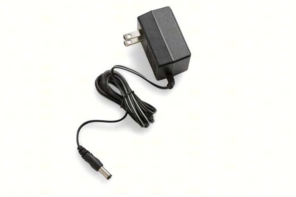 Flipper Charger,Droll Yankees Inc,DYAC/DC ADAPTER