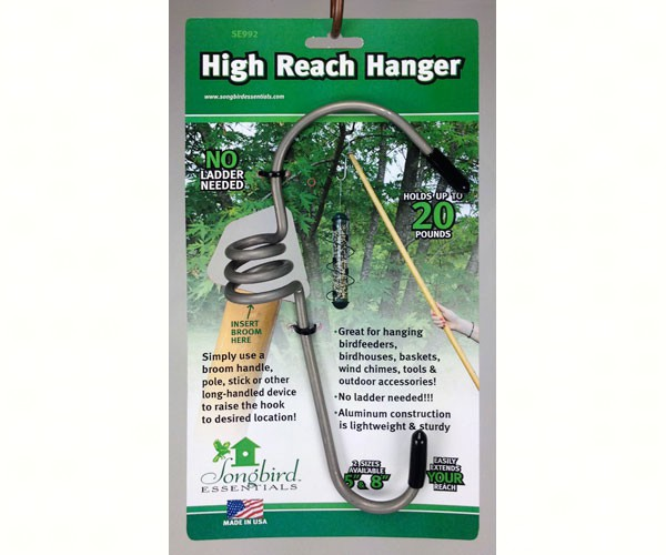 High Reach Hanger,SE992
