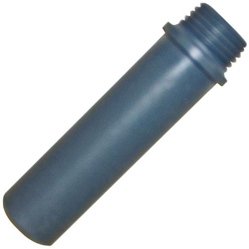 Pole Adapter by Erva,Erva,POLAD