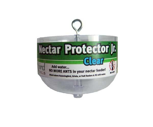 Nectar Protector Jr. Clear,SE624