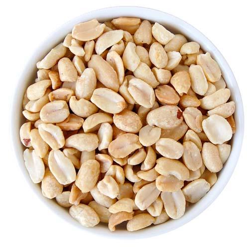 Peanut Pickouts - 10#