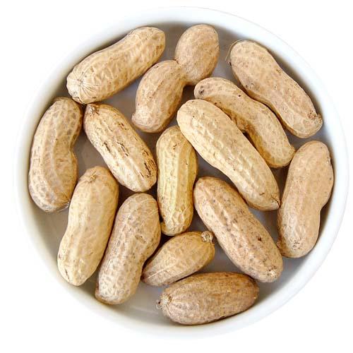 5# In-Shell Peanuts