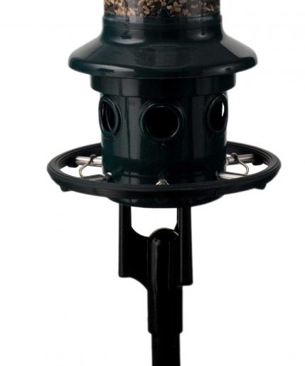 Pole Adaptor for Squirrel Buster Plus,Brome,BBC1025-V01
